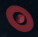 planet_red